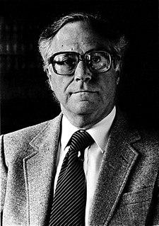 Frank Clifford Rose English neurologist