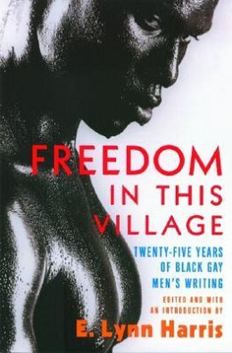 Freedom in This Village - Image: Freedom in This Village