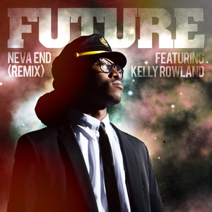 Neva End - Image: Future Neva End Remix