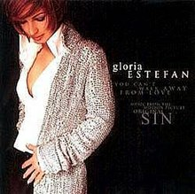 Gloria Estefan You Can't Walk Away from Love Single.jpg