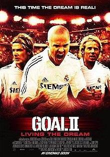 220px-Goal%212.JPG