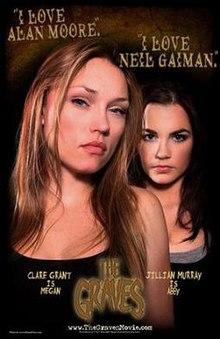 The Graves movie
