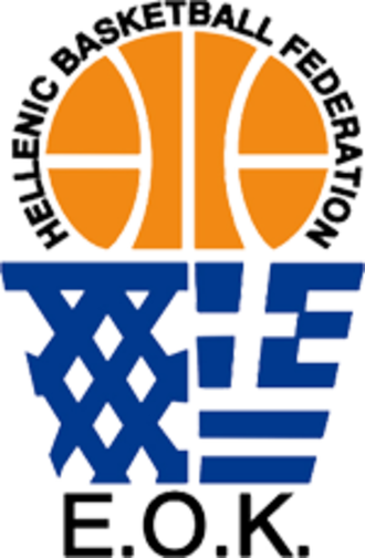 Greece women's national basketball team - Image: Greece national basketball team
