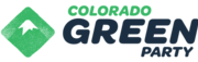 Green Party of Colorado logo.png