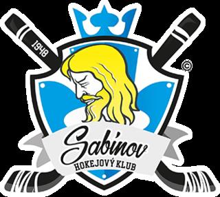 HK Sabinov