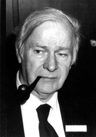 Harold Hopkins (physicist) - Image: Harold Horace Hopkins
