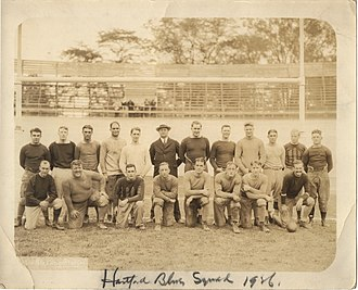 Hartford Blues - Hartford Blues, 1926