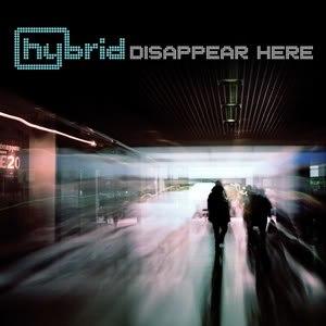 Disappear Here (Hybrid album) - Image: Hbrddsprhr 01