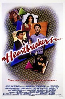 Heartbreakers FilmPoster.jpeg