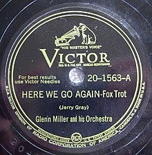 Here We Go Again Glenn Miller 1563.jpg