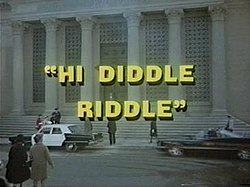 HiDiddleRiddle.JPG