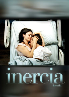 Image Result For Review Film Veronica