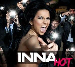 Hot (Inna song)