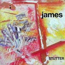 JamesStutter.jpg
