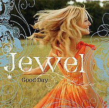 good day jewel song wikipedia