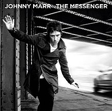 Johnny Marr - The Messenger.jpg