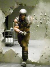 Juggernaut (comics) - Wikipedia