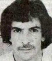 Keith Faure - Wikipedia