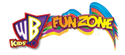 Kids WB Fun Zone logo.png