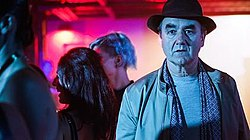 Killing Eve Don't I Know You? Bill in the club.jpg