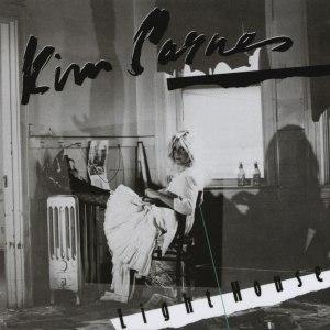 Light House (album) - Image: Kim Carnes Lighthouse