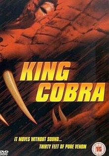 King Cobra DVD cover.jpg