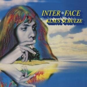 Inter*Face - Image: Klaus Schulze Inter Face