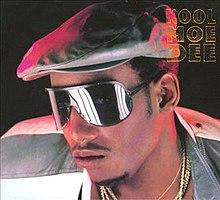 Kool Moe Dee Album Wikipedia