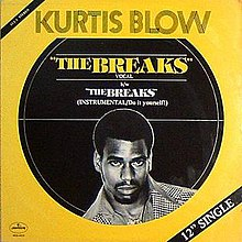 Kurtis Blow - The Breaks.jpg