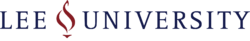 Lee University logo.png