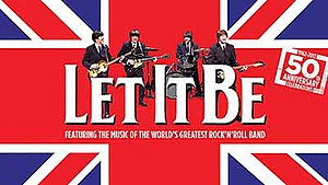 Let It Be Musical.jpg
