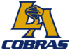 Los Angeles Cobras logo