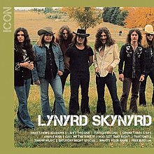 Simple man lynyrd skynyrd album