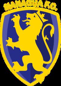 ÐаÑÑинки по запÑоÑÑ Managua FC