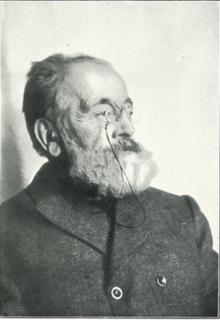 Marc-Louis Solon.png