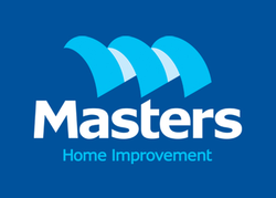 Masters Home Improvement Logo.png