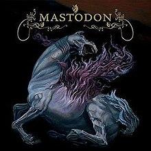 Mastodonremission.jpg