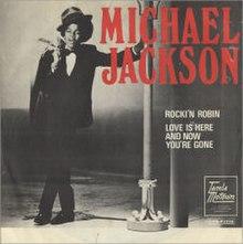Michael-Jackson-Rockin-Robin-459738.jpg