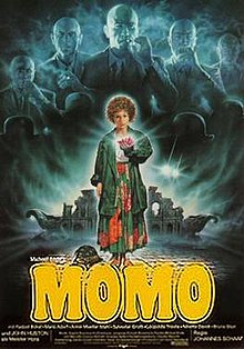 Momo Film