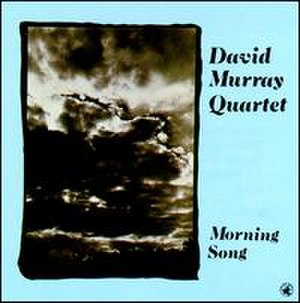 Morning Song (album) - Image: Morning Song (album)
