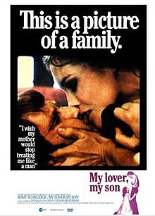 My Lover My Son FilmPoster.jpeg