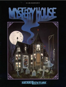 Mystery House Cover.png
