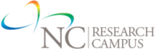 NC Research Campus logo 2013.png