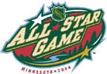 NHL-ASG 4653.png