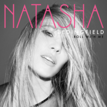 Natasha Bedingfield - Roll with Me.png