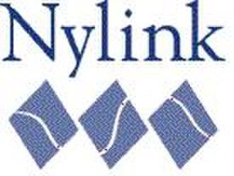 Nylink - Image: Nylink white