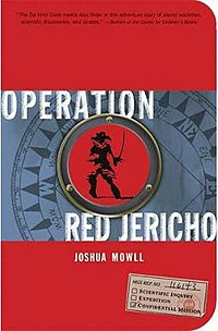 OperationRedJerichoCover.JPG