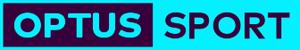 Optus Sport - Image: Optus Sport logo