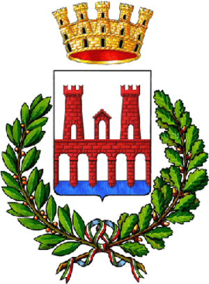 Orte - Image: Orte Arms