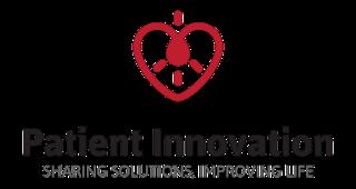 Platform for sharing medical solutions